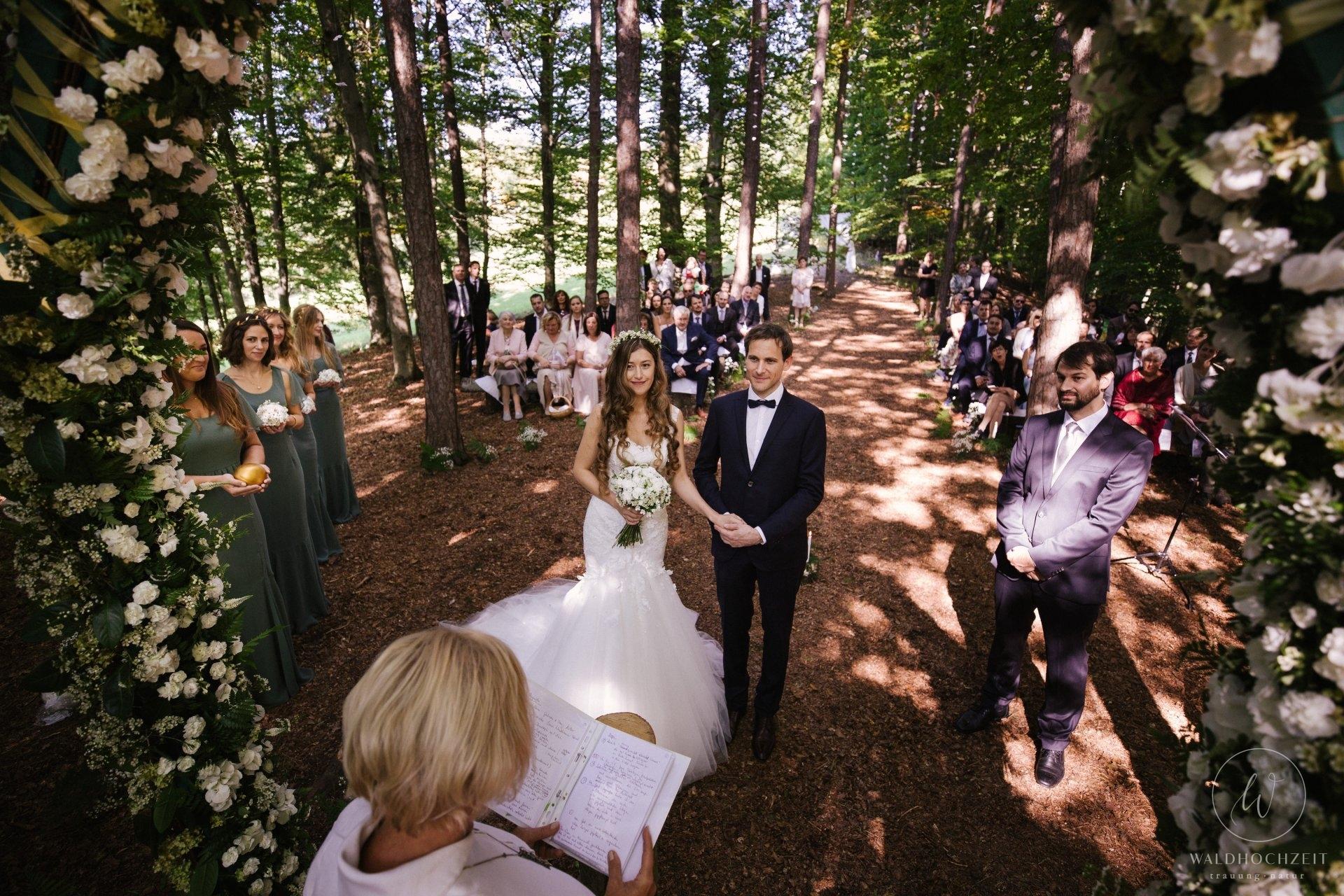 Die 44 Besten Bilder Zu Unsere Hochzeit Hochzeit Outdoor